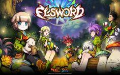 Manga karakterleriyle oluşturulmuş heyecan dolu bir MMORPG oyunu olan Elsworld Online sizi kendine bağlayacak. Oyunun mükemmel güzellikteki karakteleri, canavarları ve haritaları oyun eğlencenizi katlayacaktır. Manga serisi olarak bir hikayesi de olan oyunun web sitesinde hikaye devam etmektedir. Böylelikle oyun içinde k