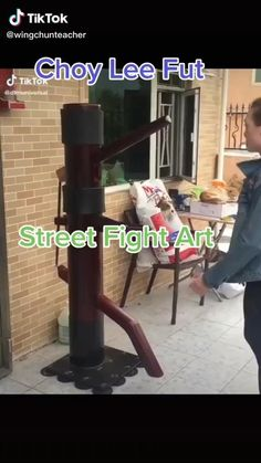 Martial Arts Wushu Style: Choy Lee Fut. A traditional Chinese Martial Arts and Wushu Style. Self Defense Moves, Self Defense Martial Arts, Martial Arts Weapons, Home Boxing Workout, Kickboxing Workout, Gym Workout Tips, Wing Chun Martial Arts, Mixed Martial Arts, Martial Arts Workout