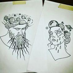 #koldövmesi #kol #dövme #dovme #dövmeler #tattoo #dövmesanatı #art #artwork #arte #çizim#sanat #sanatçı #tattooartist #tatu #mandala #desings #dravings #draving #resim#geometrik #resimler#geometriktattoo #dovmeresimleri #dövmeci #dövmem #cizimlertasarimlar