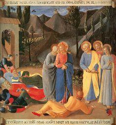 Arte Sacra - Via Pulchritudinis para o Infinito: Março 2012