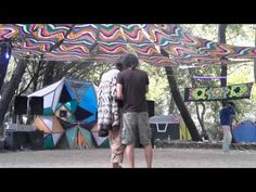 Earthdance 2015 Turkey Dj After image - YouTube