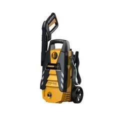 Powerplay, PressureJet 1400-PSI 1.4-GPM Axial Cam Pump Electric Pressure Washer, PJR1400 at The Home Depot - Mobile