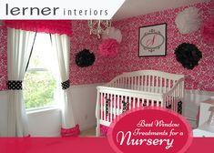 Baby girl bedroom themes nursery room ideas for boy baby nursery Baby Girl Nursery Themes, Nursery Room Decor, Bedroom Themes, Girls Bedroom, Nursery Ideas, Bedroom Ideas, Baby Bedroom, Bedrooms, Bedroom Designs