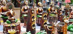 rajasthan crafts - Google Search
