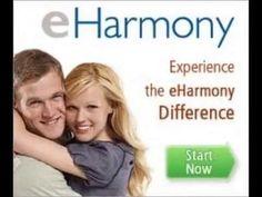 eHarmony dating profil hastighet dating i Tyler TX