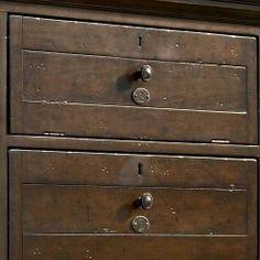 Paula Deen Bubba S Chest Furniture Pinterest Locker