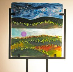 http://www.artfire.com/uploads/product/2/382/35382/7635382/7635382/large/fused_glass_country_landscape_9a674584.jpg