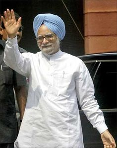 Prime Minister Manmohan Singh began his bureaucratic career as an advisor in the Ministry of Foreign Trade. Over the 70s and 80s, Singh held several key posts in such as Chief Economic Advisor (1972), Reserve Bank Governor (1982) and Planning Commission head (1985).