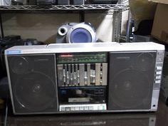 Pioneer SK-550