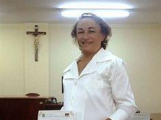 Travesti entra para história política da PB ao ser eleita presidente de Câmara Municipal | Gavião da Paraíba