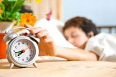 Megacurioso - Detesta acordar cedo? Confira algumas dicas para pular da cama de manhã
