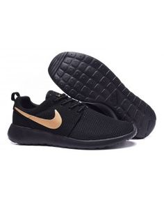pretty nice fed55 2f788 ohh,So New Nike Shoes and Yeezy 350 Shoes Finally released,only 21 USD,All  my friends are buying new shoes on this website.So cheap and Good  quality,come ...