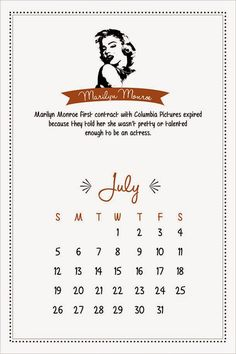 Free printable calendar for August 1992. View online or