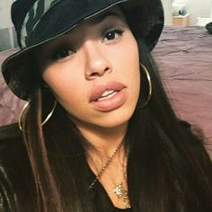 Elle Varner is gorgeous Gorgeous Women, Amazing Women, Elle Varner, Influential People, Naturally Beautiful, Pure Beauty, World Cultures, Different Styles, Eye Candy