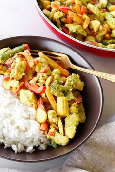 Tai Chi, Cobb Salad, Dinner Ideas, Tasty, Healthy Recipes, Drinks, Food, Style, Drinking