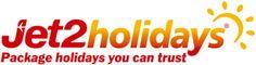 For great range of tenerife holidays playa de las americas, visit Jet2 Holidays