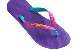 Google Image Result for http://cdn.stylisheve.com/wp-content/uploads/2011/12/Havianas-Flip-Flops-for-Women.jpg
