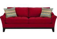 nice Sofa S , New Sofa S 79 For Your Home Designing Inspiration with Sofa S , http://housefurniture.co/sofa-s/