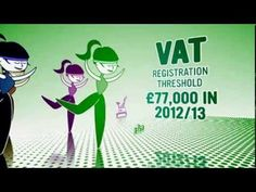 VAT registration 2
