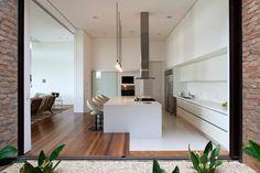 mp_quinta_baroneza_arthur_casas+(3)