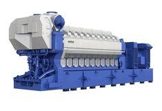 Power Substation Equipment At Haymarket Australia By