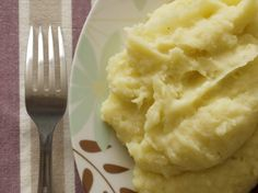 Homemade mashed potatoes are a good option for any occasion. Think you knew everything how to prepare them? We listed also some common mistakes people make. You can find more recipes at: https://unlimited-recipes.com