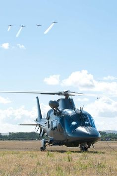 NH90 RNZAF.#jorgenca