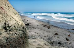 20 Best Day Trips in the U.S. | Fodors