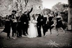 Best Wedding Photography | Wedding