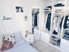 Imagem de decoration and room