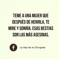 Como siempre estas frases demuestran la personalidad de cada ser humano... Crazy Quotes, Girly Quotes, Mom Quotes, True Quotes, Funny Quotes, Motivational Phrases, Inspirational Quotes, Quotes En Espanol, Magic Words