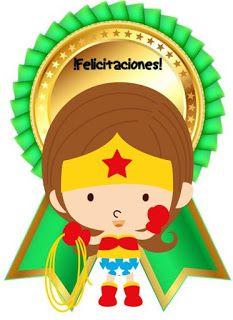 Stickers Online, Magnolia, Classroom, Joy, Superhero, Halloween, School, Happy, School Posters