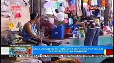 Balita Pilipinas Ngayon is the daily regional news broadcast of GMA News TV which airs Pinoy, June, Thursday