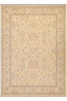 Amara Area Rug From Home Decorators