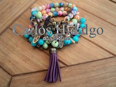 044 333 8426269 para distribucion de estos brazaletes observa más en fb Carlos Hidalgo Accesorios =)