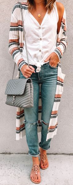 #summer #outfits whi