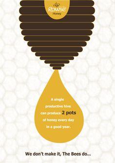 honey-poster-2.jpg 3,508×4,961 pixels
