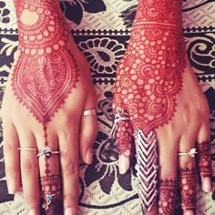 Applying a variety of henna designs having floral, Arabic, and combo of Indian and Pakistani mehndi designs has got enormous fame and is considered . Full Mehndi Designs, Pakistani Mehndi Designs, Bridal Mehndi Designs, Beautiful Mehndi Design, Create, Tattoos, Floral, Florals, Irezumi