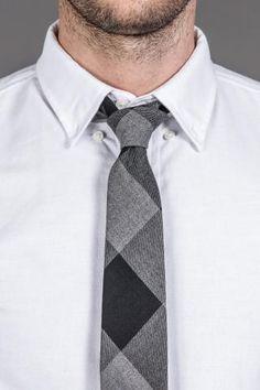 Adirondack Necktie
