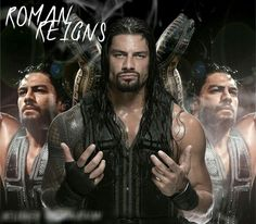 Goodnight my beautiful sweet angel Roman     .I'll have sweet dreams of you my angel     . I love you to the moon and the stars and back again my  love