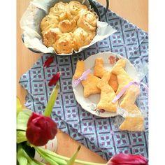 Jetzt auf dem Blog: Häschen und Apfel-Quark-Schnecken aus Quark-Öl-Teig für den Ostertisch. Schaut mal vorbei  #osterfrühstück #ostern #osterhase #quarkölteig #schnecke #gefüllt #jetztaufdemblog #feedfeed #bloggerinberlin #rezeptebuchcom @rezeptebuchcom #ichliebefoodblogs @ich.liebe.foodblogs #backen