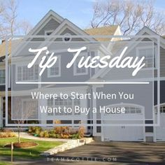 How Much Should You Spend On A House Blogs Home Buying Home