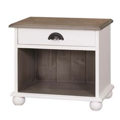 Erdélyi és társa Kft. #furniture #classicfurniture #furnituresesign #erdelyiestsa #erdélyiéstársa http://www.erdelyiestsa.hu/