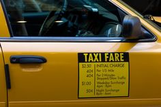 "Cab Drivers in Washington D.C. have begun implementing #CreditCard machines in their vehicles, but a major glitch has caused a delay in payments. Now, #TaxiDrivers  have filed suit to put a stop to the program.   See Why Some Cabbies Are Calling The New System ""Total Chaos"": http://ow.ly/qyTZI   #CreditCardNews   #CreditCardProcessors   #CreditCardMachines   #CreditCardPayments"