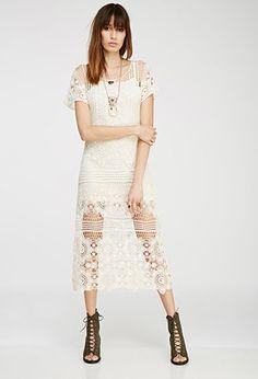 Summer Dress Less Than $50 | Modavracha Fashion & Lifestyle Blog