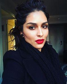 Instagram Post By Lora Arellano Lora_arellano