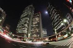 「魚眼」の画像検索結果 Fisheye Lens, Marina Bay Sands, Building, Travel, Viajes, Buildings, Trips, Construction, Tourism
