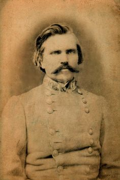 On October 28, 1861, in the organization of the Army Corps of Central Kentucky, the battery was placed in Brigadier General Simon B. Buckner's Division at Bowling Green, Kentucky.