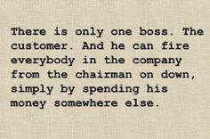 One Customer.jpg