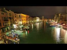 Venice Footage, Best Stock Video Footage of Venice! Can I Go Here PLEASE!!!!